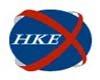 香港创业板退市制度