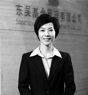 东吴基金投资总监王炯离职 或投身私募