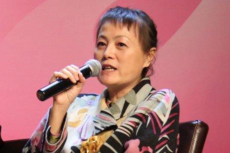 北京伊利诺伊投资有限公司董事长史晓燕