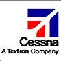 香港航材有限公司――Cessna中国顾问处