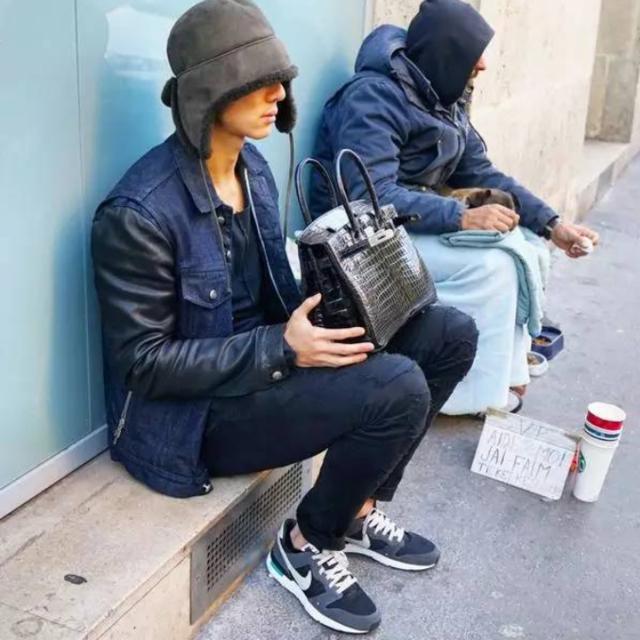 85后藏家的爱马仕手袋拍出全球手袋最高成交价