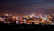 重庆对存量增量独栋别墅等开征房产税