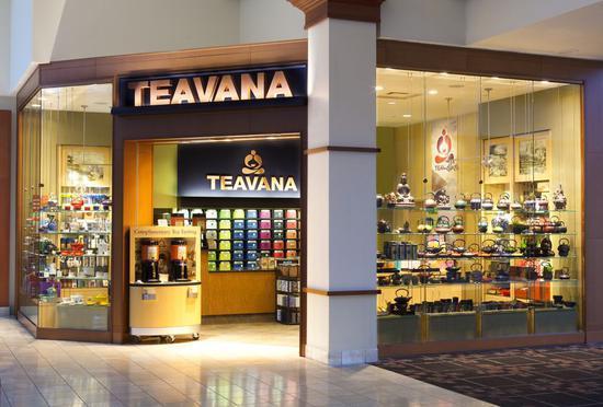 星巴克进军茶饮失败 关闭旗下所有Teavana茶店