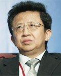 摩根大通中国区投资银行副主席龚方雄
