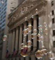 中国概念股危机警示 须从严治市