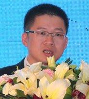 南方保本混合基金拟任基金经理 蒋峰