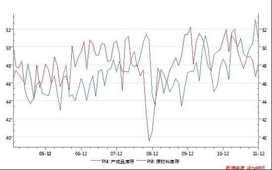 华泰柏瑞柳军:股市调整时长可能超预期