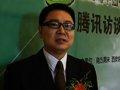 百威英博亚太区法律及企业事务副总裁王仁荣