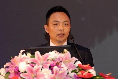 2010中国银行业金融品牌研究报告