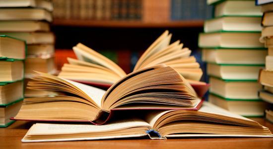 干货:读啥书才能不上经济学家的当?