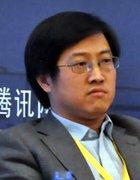 中国石油大学管理学院院长 王震