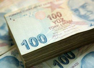 新兴市场货币暴跌 各国央行出面维稳