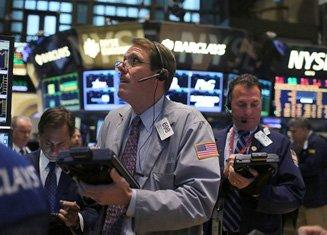 """资本外逃 新兴市场危机""""前奏""""?"""