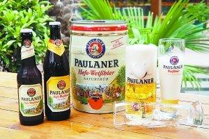 2019世界啤酒企业排行_2019进口啤酒排行榜推荐,进口啤酒哪个好