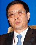 中国人民银行上海总部副主任凌涛