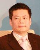 李近宇 微软大中华区区域合规律师李近宇