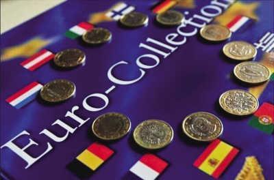 欧洲央行量宽下周启动 规模达8500亿欧元