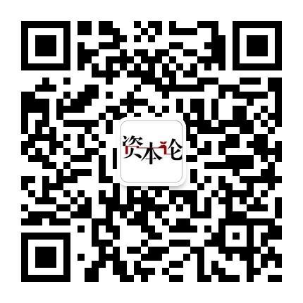 布局跨境投资和大医药 鼎晖吴尚志解析掘金新常态