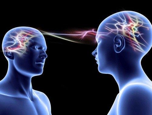 科学家创造能识别脑电波的程序 用思想绘画(图