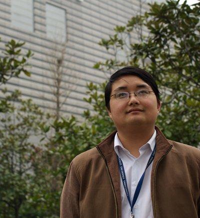 图文:长江证券分析师邓二勇视频得冒钱