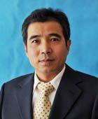 创业板富人榜第三名:刘振国