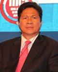 SUN CHANTHOL 柬埔寨国务部长
