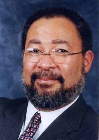 外媒称花旗集团董事长帕森斯考虑卸任