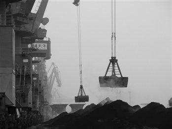 社科院报告:中国一次能源全面依赖进口风险加大