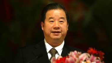 """傅军:房地产是被""""80后""""记者抹黑的"""