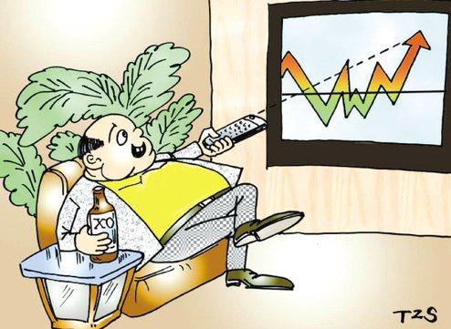 净资产收益率奇高遭质疑 任子行明日上会