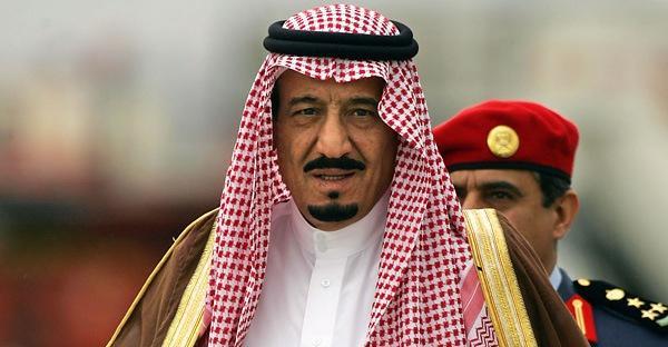 沙特王子原油市场绝佳 沙特可满足任何需求