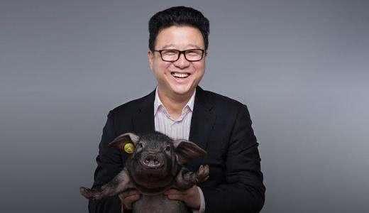 大佬另类投资:贝索斯10亿美元忙登月 丁磊养猪拍出26万