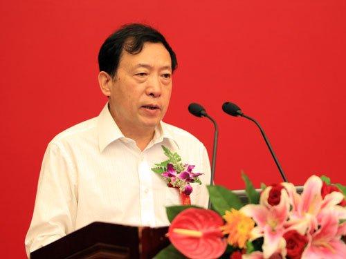 魏迎宁:加强保险监控 防范境外风险向国内传递