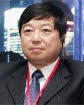 中国保险监督管理委员会保险资金运用监管部主任孙建勇