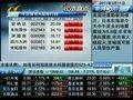 视频:日本发生8.8级强烈地震 亚太股市普跌