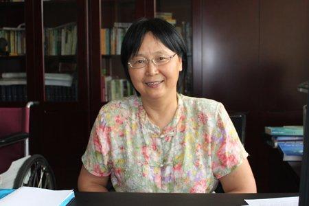 人民大学杨志:中国碳交易缺乏金融机构参与