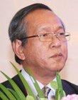马来西亚经济研究院副院长弗敖兹