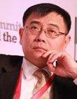 高盛投资管理部中国副主席哈继铭