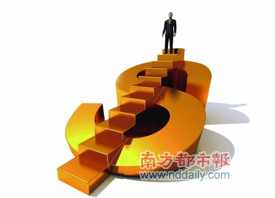 东莞控股终止资产注入事项 参与建立投融资平台