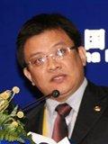 阳光保险品牌部总经理张杰