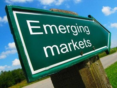 高盛CEO贝兰克梵:长期看多新兴市场