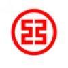 工商银行(95588)