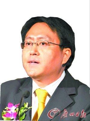 龚明华:银行可承受的房价跌幅不能一概而论