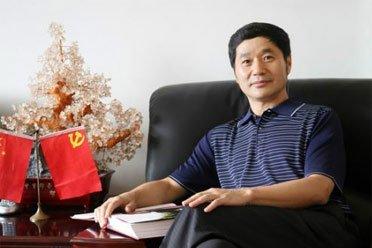 刘自力接任贵州茅台总经理 三大挑战待新帅