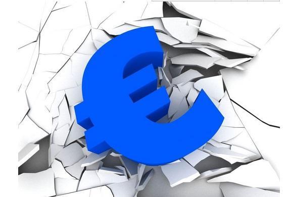五大利好支撑如虹涨势 欧元收复1.20不是梦