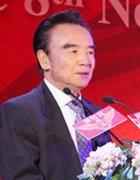 首任中国证监会主席 刘鸿儒