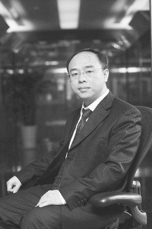 大成景福:业绩驱动股价 长期看好大内需