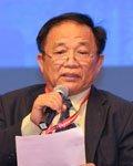 柬埔寨公共工程与运输部国务秘书