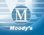 穆迪确认美国Aaa评级 但评级前景为负面