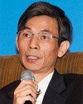 上海银监局副局长谈伟宪